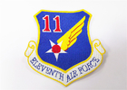 Customized Morale Air Force Flight Suit Patches Embroidered Sew On Badges